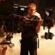 First day on professional set as Steadicam operator - last post by Victor Lazaro