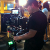 Steadicam/Hill docking brac... - last post by Libor Cevelik