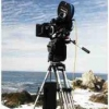 Black Magic Pocket Cinema Camera...NEW....Sealed Box....NEVER OPENED! - last post by Steve Sfetku