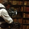 Steadicam reel The Voice Spain - last post by bunuel