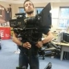 Tiffen International Steadicam Open Day at Pinewood Studios (UK). 16th June. - last post by Alessandro Ugo
