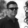 yeager junior Steadicam kit? - last post by Eric Schilling