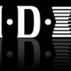 New IDX Wireless HD Transmi... - last post by Zachary Shannon